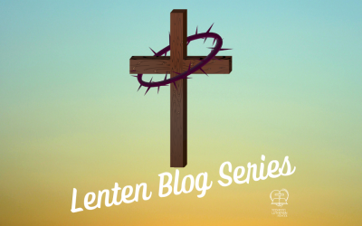 Apologetics – Lenten Blog Series – From Gethsemane to the Resurrection